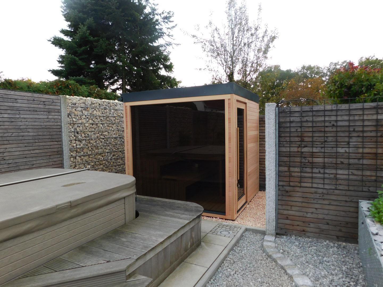 INUA-udendørs-finsk-sauna-Rottenburg an der Laaber_Tyskland