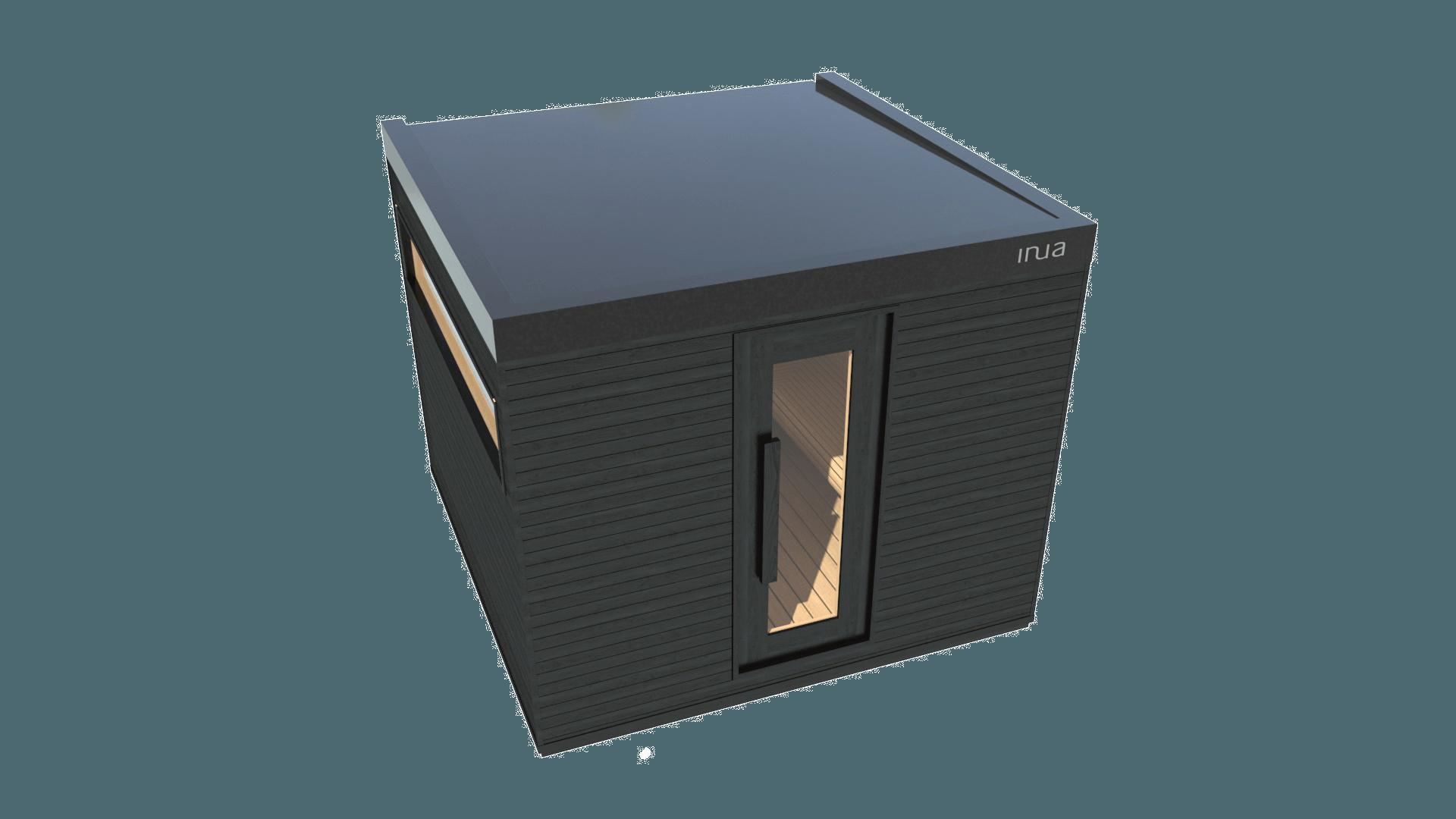 INUA Eir Sauna 2