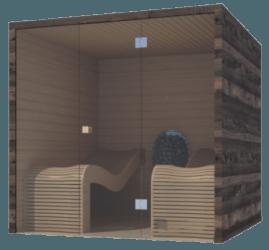 INUA Nanna Sauna 1