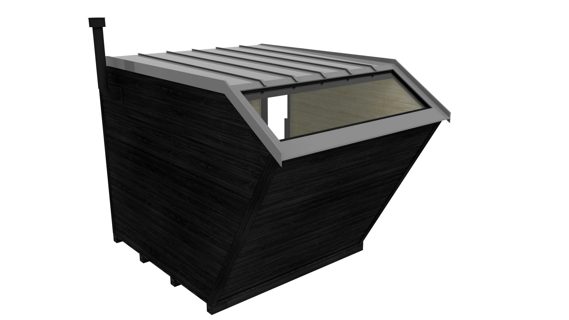 inua-jord-sauna-wooden-heater-4