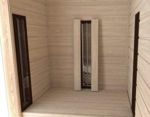 hvordan-virker-infraroed-sauna