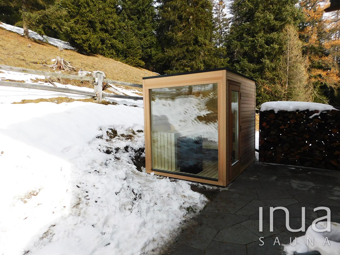 INUA-Udendoers-Finsk-Sauna_S-Chanf_Schweiz