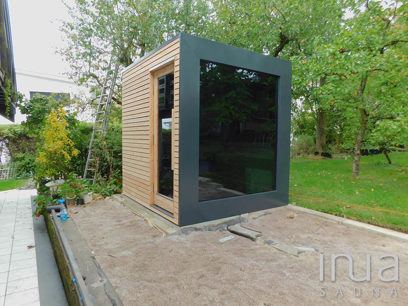 INUA-Udendoers-Sauna-Oberbuchsiten_Schweiz