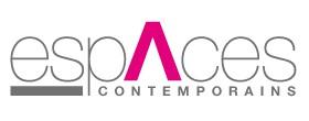 Logo-Espaces-Contemporains