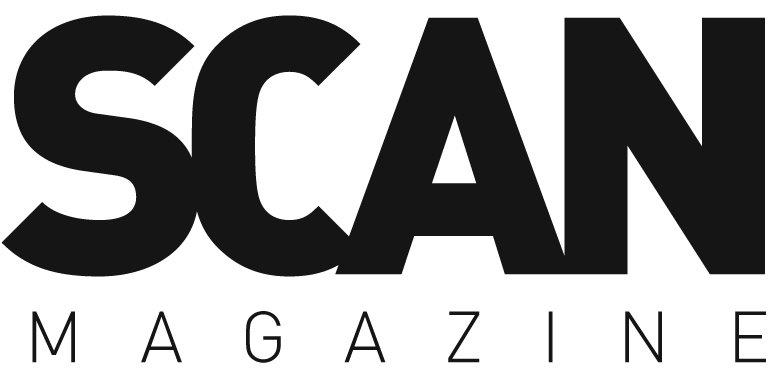 logo-header-Scan-Magazine