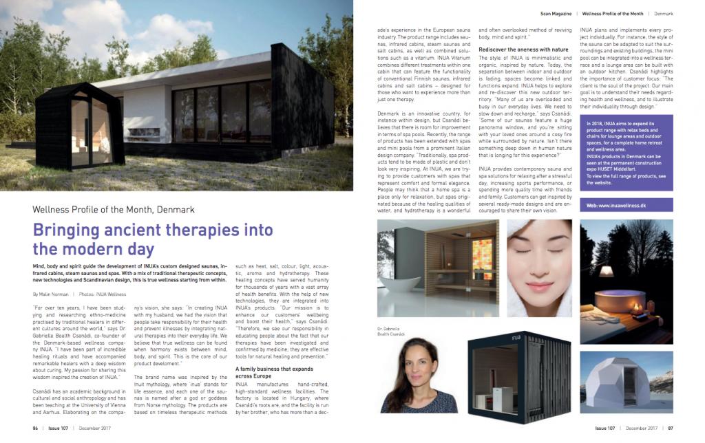 Scan-Magazine-INUA-Artikel-2