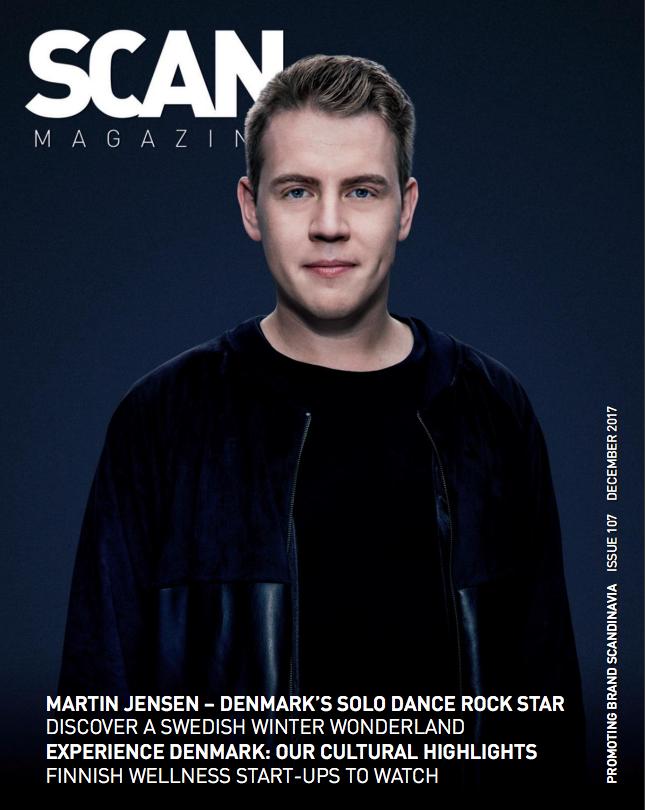 Scan-Magazine-INUA-Artikel-