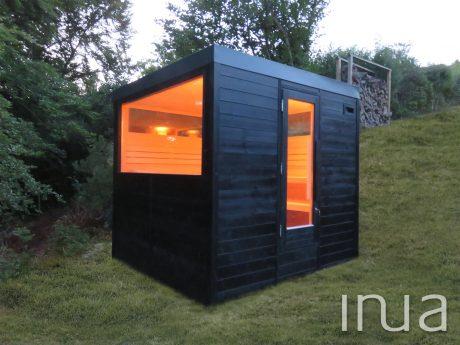 INUA-Eir_Finsk-sauna_3