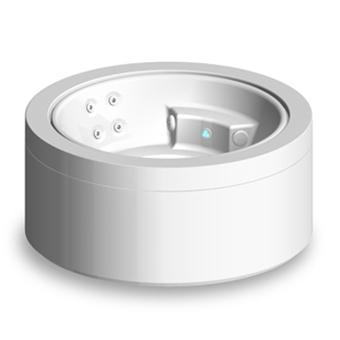 Zhucchetti-Kos-Minipool-1