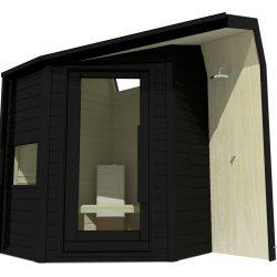 inua-freyja-sauna1-tilpasset