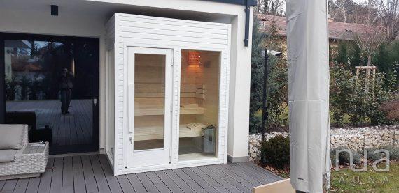 INUA-finsk-udendørs-sauna-budapest