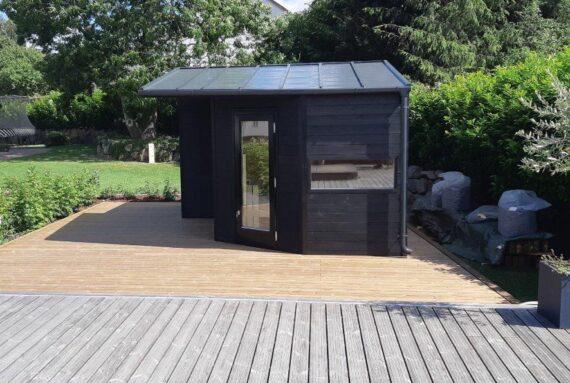 49_INUA_skræddersyet_finsk_sauna_med_skur_Roskilde_1