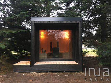 INUA-Baldur_finsk-sauna_Mols-Bjerge_1