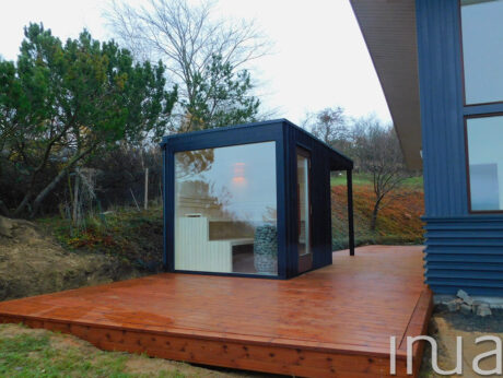 INUA-Baldur_finsk_sauna_Asnaes_4