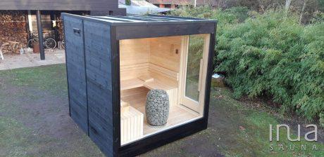 INUA-Baldur_finsk_sauna_Tarm_1