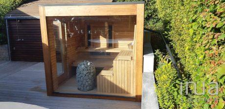 INUA-Baldur_kombi_sauna_finsk_infrarød_sauna_Virum_5