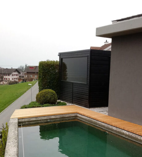 INUA-Eir_finsk_sauna_Schwyz_Schweiz_3
