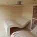 INUA-Magni_kombi_sauna_Klampenborg_7