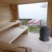 INUA-Magni_kombi_sauna_Klampenborg_8