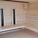 INUA-Magni_kombi_sauna_Klampenborg_9