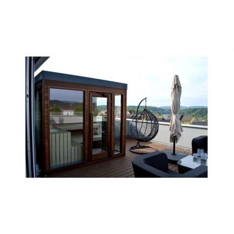 nr-15-skraeddersyet-finsk-sauna