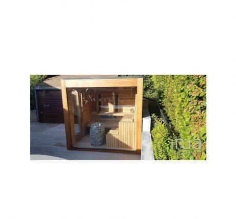 nr-45-inua-baldur-kombi-sauna