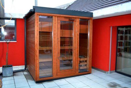 Skræddersyet-finsk-sauna_Dissenhofen_1