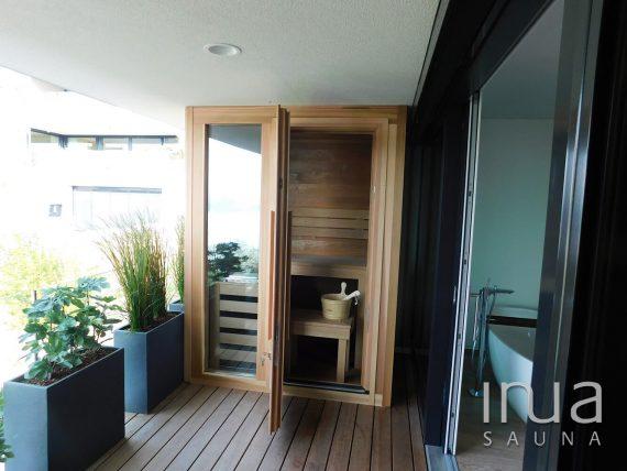 Skræddersyet-finsk-sauna_Luzern_2