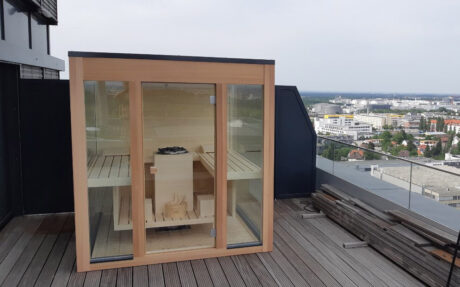 Skræddersyet-finsk-sauna_Munich_3