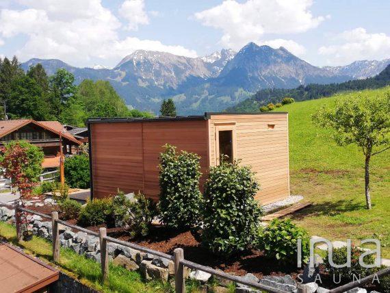 Skræddersyet-finsk-udenddørs-sauna_Schweiz_1