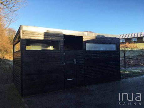 Skræddersyet-sauna-og-skur_1