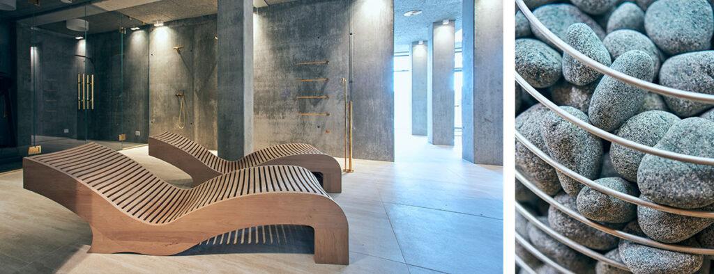 Mere-Wellness_Banner_INUA_Sauna_lounger