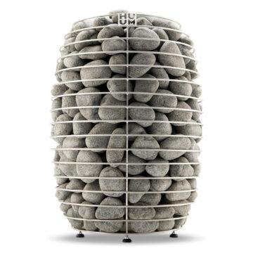 Huum-Hive_elektrisk_sauna-ovn
