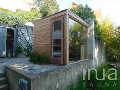 INUA_Baldur_finsk_udendørs_sauna_Erlenbach_Tyskland_3