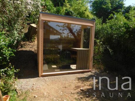 INUA_Baldur_udendørs_fisnk_sauna_Grenzach_Tyskland_3