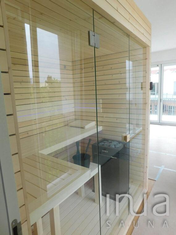 INUA_finsk_indendørs_sauna_Berlin_Tyskland_4