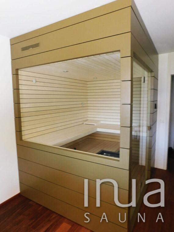 INUA_Finsk_indendørs_sauna_Meggen_Schwitzerland_2
