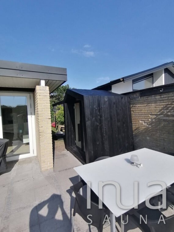 INUA_Frigg_udendørs_kombi_sauna_Aarhus_Danmark_1