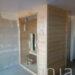 INUA_indendørs_kombi_sauna_med_harvia_Wall_Diemtigen_Schwitzerland_1