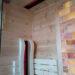 INUA_indendørs_kombi_sauna_med_harvia_Wall_Diemtigen_Schwitzerland_3