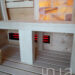 INUA_indendørs_kombi_sauna_med_harvia_Wall_Diemtigen_Schwitzerland_4