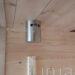 INUA_indendørs_kombi_sauna_med_harvia_Wall_Diemtigen_Schwitzerland_5