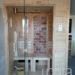 INUA_indendørs_kombi_sauna_med_harvia_Wall_Diemtigen_Schwitzerland_6