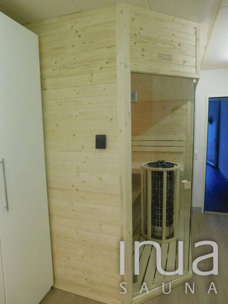 INUA_Skræddersyet_finsk_sauna_Egg_Schwitzerland_2