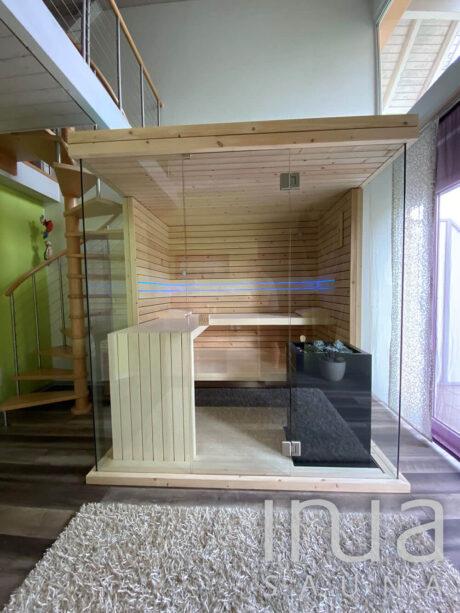 INUA_Skræddersyet_finsk_sauna_Grenchen_Schwitzerland_5