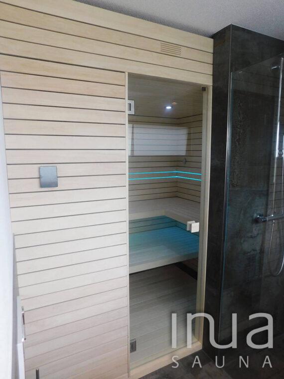 INUA_Skræddersyet_sauna_med-Harvia_Combinator_Wangen_Tyskland_3