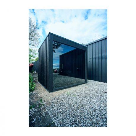 nr-44-skraeddersyet-udendoers-kombi-sauna