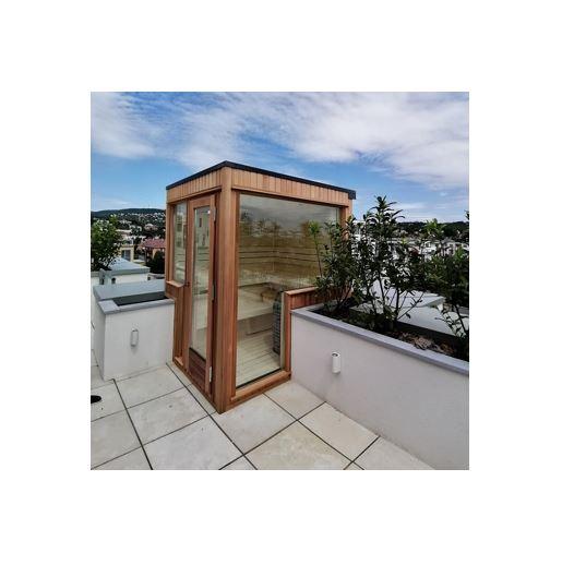 nr-51-specialdesignet-udendoers-finsk-sauna