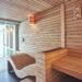 INUA_Indendørs_finsk_sauna_med_saltvæg_grenaa_10