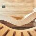 INUA_Indendørs_finsk_sauna_med_saltvæg_grenaa_11